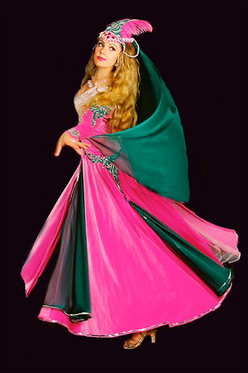 persian_pink_green